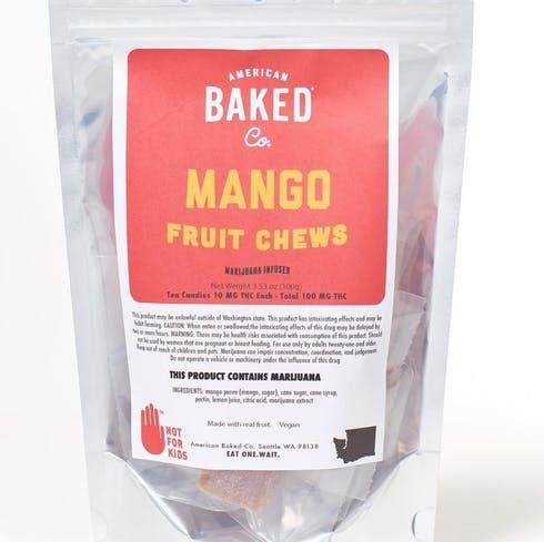 feature image ABC Mango Fruit Chew 10mg 10pk