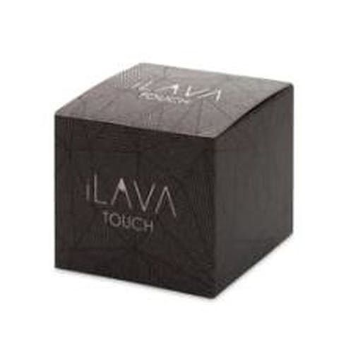 feature image  iLava - Touch Topical Refill