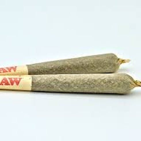 feature image $6.00  3x Crazy Pre Roll