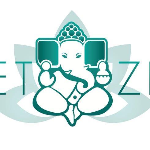 feature image 4 Strain Blend by Get Zen