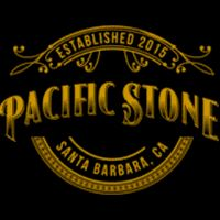 feature image  Og by Pacific Stone