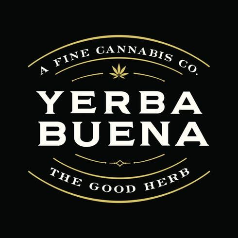 feature image REC | CBD Kush by Yerba Buena (Taxes Included)
