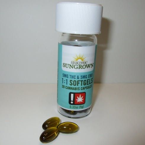 feature image 1:1 Softgels