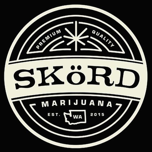 feature image 4 Juices #6 Reserve Wax by Skord
