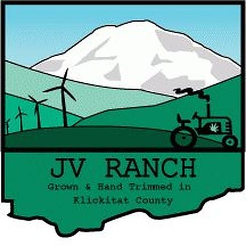 feature image Blue Magoo RSO by Jv Ranch