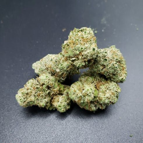 feature image Bruce Banner #5 - Medical ONLY