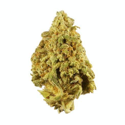 feature image 9lb Hammer by Lefty's Marijuana