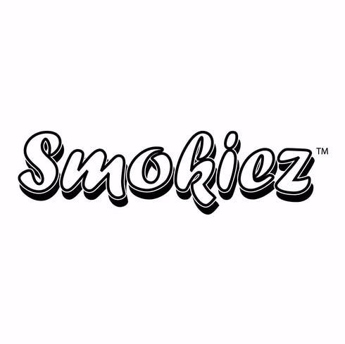 feature image 200mg Rec. Syrups | Smokiez