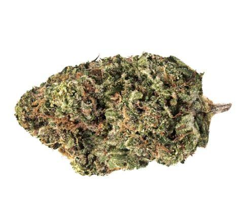 feature image 7ACRES - Jack Haze - 7g Sativa - 20.37%THC
