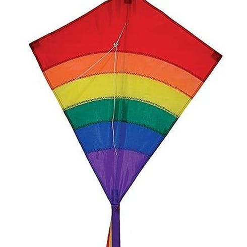 feature image -Kites-