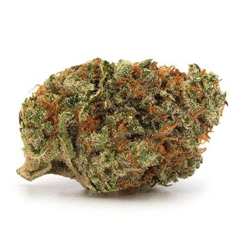 feature image 7 ACRES - Craft Collective Pink Kush(Tom Ford Island Pink) - 3.5g