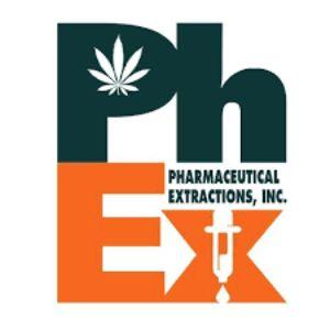 feature image Durban Poison - Distillate Cartridge (1g)