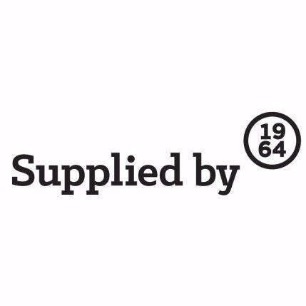 feature image 1964 Supply Co.: Strawberry Diesel