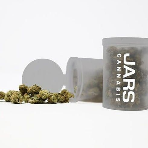 feature image *$40 Shake Half Oz Special - Candy Cream (I/H)