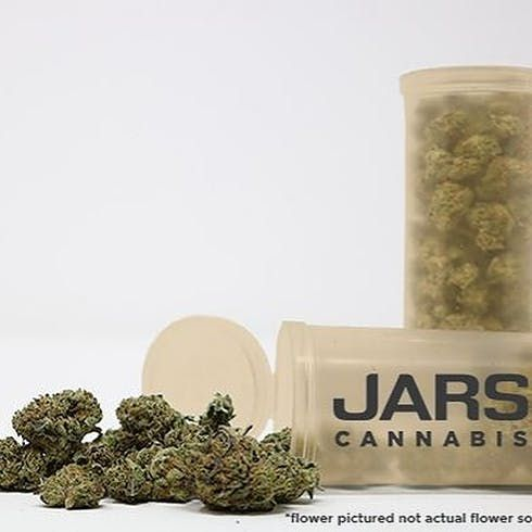 feature image *$65 Popcorn Half Oz Special - Brian Berry Cough (S/H)