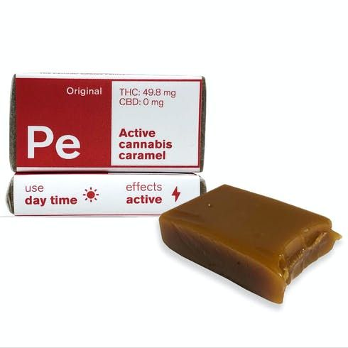 feature image  50mg Active Caramel
