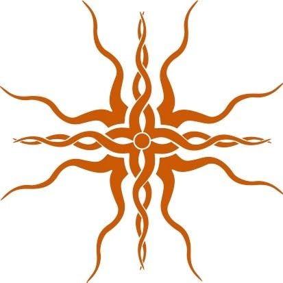 feature image 1:1 THC : CBD Sativa Tincture, Sun God Medicinals (Taxes Included)