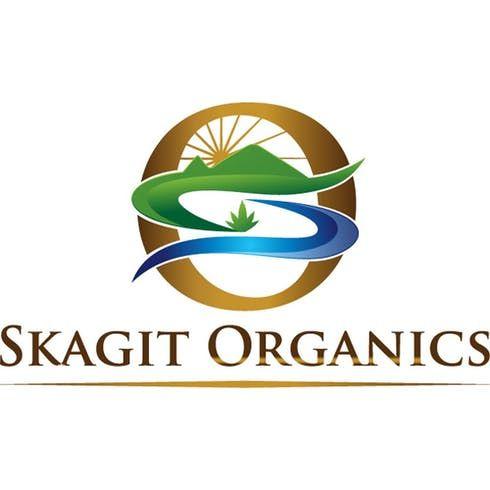 feature image 3 Kings 1g Premium THC RSO - Skagit Organics
