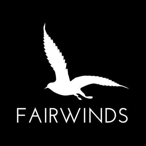 feature image 5:1 CBD Capsules (Fairwinds)