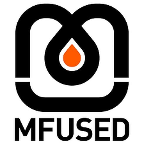 feature image  San Fernando Valley OG Cartridges by Mfused
