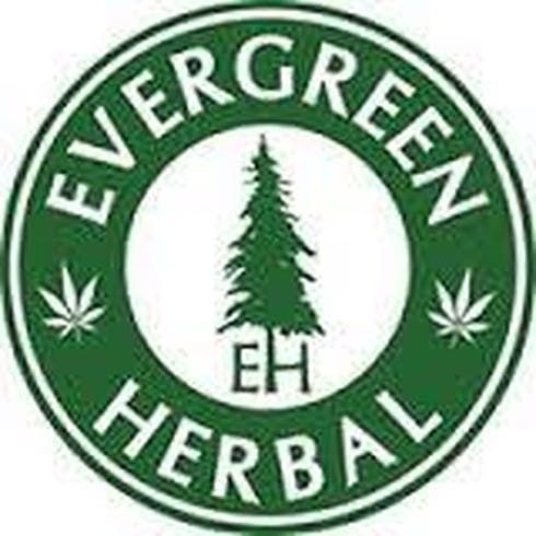 feature image 420 Mini's Toffee (10 Pack) by Evergreen Herbal