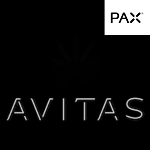 feature image 9 Pound Hammer PAX Cartridges by Avitas