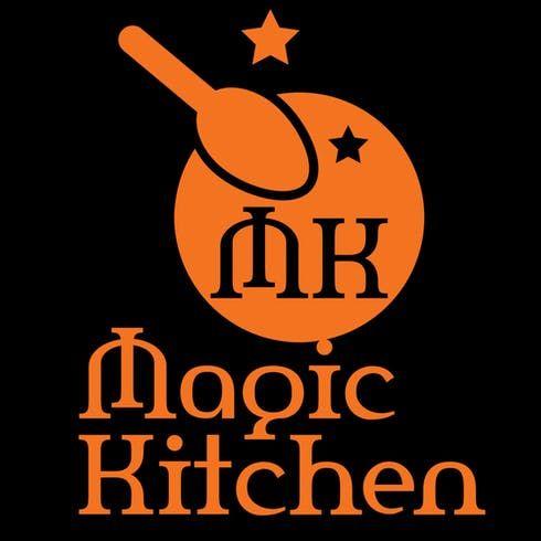 feature image  Koko Gemz Cookies N' Cream (10 Pack) by Magic Kitchen