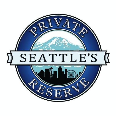 feature image 91 Royale by Seattle's Private Reserve