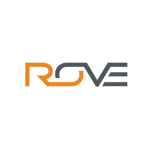 feature image APE Cartridge - ROVE