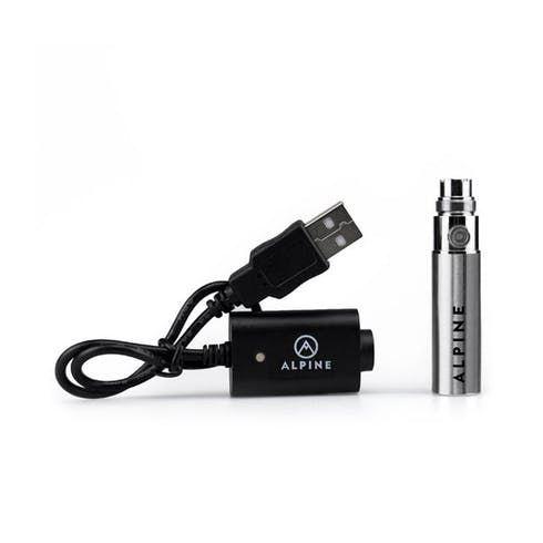feature image Alpine  Short Battery