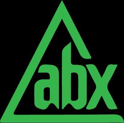 feature image ABX Sleepytime Vape Cartridge .5g