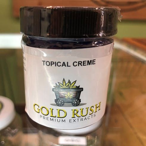 feature image 1:1 THCTopical Creme