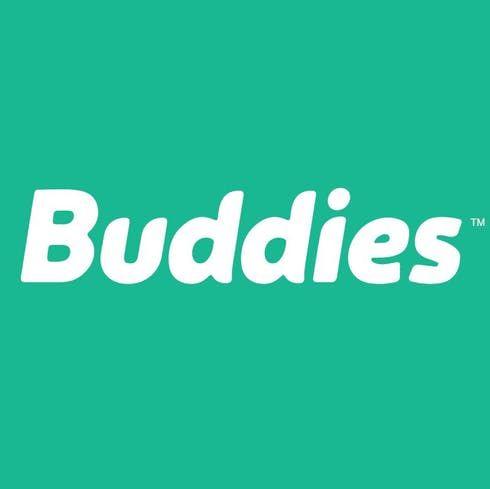 feature image Buddies Jellies: Orange