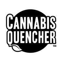 feature image CANNABIS QUENCHER -  LEMONADE