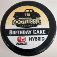 feature image Bootlegger Moonrock Birthday Cake