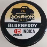 feature image Bootlegger Moonrock Blueberry