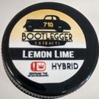 feature image Bootlegger Moonrock Lemon Lime