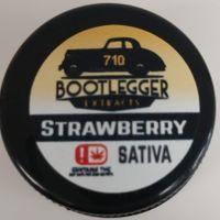 feature image Bootlegger Moonrock Strawberry