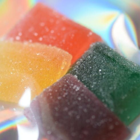 feature image 10 mg gummies -10 pack