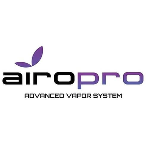 feature image AiroPro - Kosher Punch Cartridge