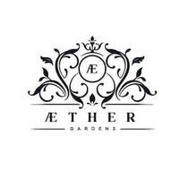 feature image Aether Gardens - Aether OG - 0.5g Sugar