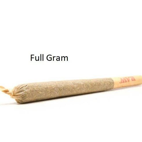 feature image 1g PreRoll