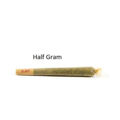 feature image .5g PreRoll