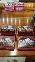 feature image Ganja Bars
