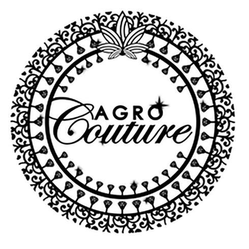 feature image Agro Couture- Gelato Cake