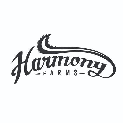 feature image 24k Gold Cartridges by Harmony Farms