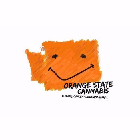 feature image Bangi Fruit by Orange State