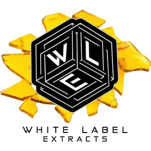 feature image 110 Octane - Shatter - 1g
