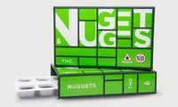 feature image D-Line Nugget Pack