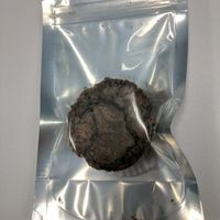 feature image Brownie (200mg)